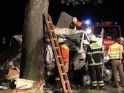 27-08-2012 wohnmobil-gegen-baum heimertingen new-facts-eu