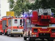 31-08-2012 amtsgericht-memmingen rauchentwicklung new-facts-eu
