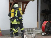 10-09-2012 brand erolzheim new-facts-eu