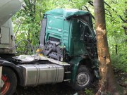 19-09-2012 lkw-unfall waal new-facts-eu