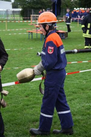 KJF OA 2012 Schwäbischer Jugendleistungswettbewerb 3 new-facts-eu