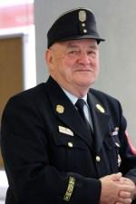 Kreisbrandinspektor-rudolf-fischbach-unterallgaeu new-facts-eu