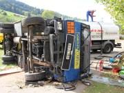 06-10-2012 hindelang gefahrgutunfall new-facts-eu