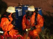 12-10-2012 katastrophenschutzuebung-lkrs-neu-ulm new-facts-eu