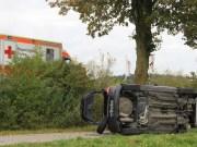 15-10-2012 vu winterrieden new-facts-eu
