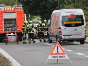 17-10-2012 transporter-brand a7 buxheim new-facts-eu