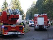 21-10-2012 ungerhausen munitionslager new-facts-eu