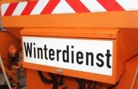 2012-10-25 Winterdienst 02 stadt-memmingen new-facts-eu