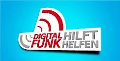 digitalfunk