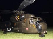05-11-2012 waldbergen notlandung ch-53 new-facts-eu