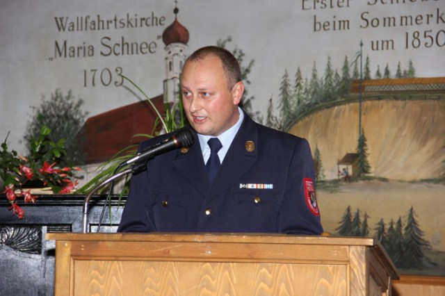 14-11-2012 kreisbrandinspektion-ost unterallgaeu alexander-möbus new-facts-eu