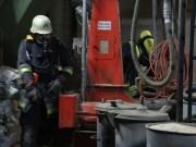 21-11-2012 schwelbrand unterrammingen new-facts-eu