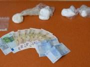 pp-schwaben-sued-west-pressestelle new-facts-eu-22-11-2012