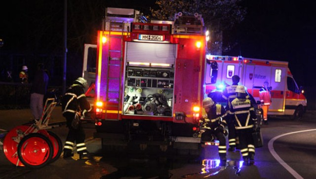 24-11-2012 brand memmingen new-facts-eu