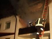 26-11-2012 senden brand-Mehrfamilienhaus zwiebler new-facts-eu