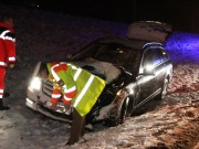 04-12-2012 bab-A96 schneeglätte new-facts-eu