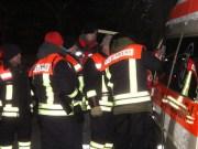 12-12-2012 vermisstensuche bad-woersihofen stockheim new-facts-eu