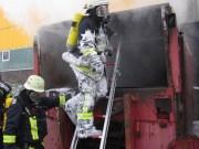 13-12-2012 feuerwehr-ravensburg pressebild new-facts-eu