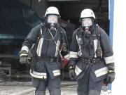 15-12-2012 brand autolackierei durach new-facts-eu