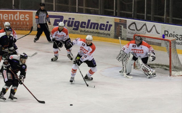 26-12-2012 ecdc-memmingen indians moosbach fuchs new-facts-eu