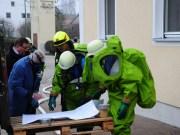 09-01-2013 ichenhausen-autenried ammoniakunfall brauerei foto-w new-facts-eu