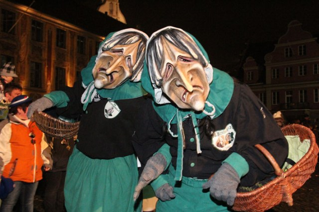 12-01-2013 fasnacht-umzug-memmingen-2013 new-facts-eu