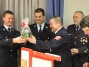 11-01-2013 jahreshauptversammlung feuerwehr-türkheim new-facts-eu