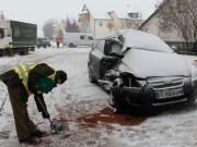 17-01-2013 B16 kleinkoertz verkehrsunfall zwiebler new-facts-eu20130117 0156 titel