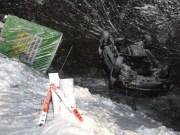 17-01-2013 a96-kohlbergtunnel verkehrsunfall new-facts-eu