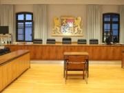 landgericht-memmingen sitzungssaal amokalarm prozess new-facts-eu