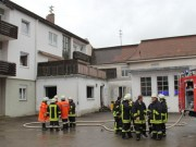 05-02-2013 babenhaus brand buero-lagerhalle new-facts-eu