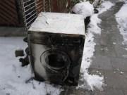 13-02-2013 ravensburg waschmaschinen-brand feuerwehr-ravensburg gold new-facts-eu