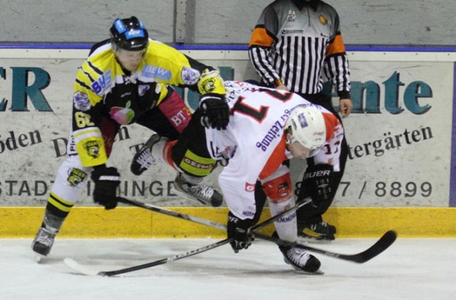 15-02-2013 ecdc-memmingen indians bayreuth eishockey new-facts-eu20130215 titel