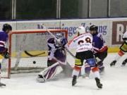 22-02-2013 eishockey memmingen indians dorfen fuchs new-facts-eu20130222 titel