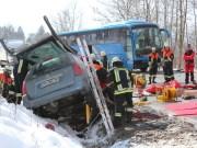 14-03-2013 unfall b17 schwangau bannwald reisebus pkw bringezu new-facts-eu20130314 0015