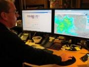 23-03-2013 weltwettertag wetterstation-mindelheim-schneider wetterbeobachtung kreisbrandinspektion-unterallgäu new-facts-eu