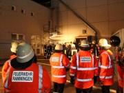 23-03-2013 rammingen unterallgäu schwelbrand industriebetrieb b6 poeppel new-facts-eu20130323 titel