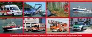 lindauer blaulichttag 21-04-2013 organiationent new-facts-eu