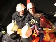 11-04-2013 feuerwehr-memmingerberg thl-retten-von-personen juh-memmingen pöppel facts-eu20130411 titel