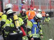 26-04-2013 regionalzug übung feuerwehr-buchloe wasserwacht-buchloe rettungsdienst-buchloe pöppel new-facts-eu20130426 titel