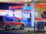 26-05-2013 unterallgau turkheim aral-tankstelle zwei-schwerstverletzte-aufgefunden poeppel new-facts-eu20130526 titel