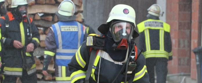 28-05-2013 unterallgau direlwang hauptubung kellerbrand b3 Feuerwehr poeppel new-facts-eu20130528 titel