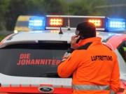 01-06-2013 bab-a7 unfall motorrad schwerverletzt rettungsdienst christoph-17 poeppel new-facts-eu20130601 titel