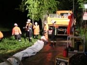 01-06-2013 ostallgau feuerwehr unwetter hochwasser bringezu new-facts-eu titel