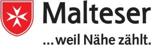 malteser-hilfsdienst logo new-facts-eu