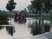 20-06-2013 ostallgau oberallgau allgau gewitter starkregen hagel uberflutung feuerwehr polizei poeppel new-facts-eu20130620 titel