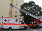 26-06-2013 memmingen personenrettung unterstützung-rettungsdiesnt feuerwehr-memmingen poeppel new-facts-eu20130626 titel