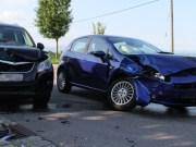 02-07-2013 oberallgäu halenwang schule frontalzusammenstoss unfall verletzte christoph-17 poeppel new-facts-eu20130702 titel
