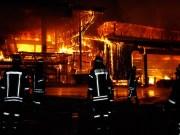 22-07-2013 günzburg krumbach grossbrand-sägewerk-weiss new-facts-eu20130722 titel
