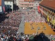 25-07-2013 memmingen kinderfest marktplatz poeppel new-facts-eu20130725 titel